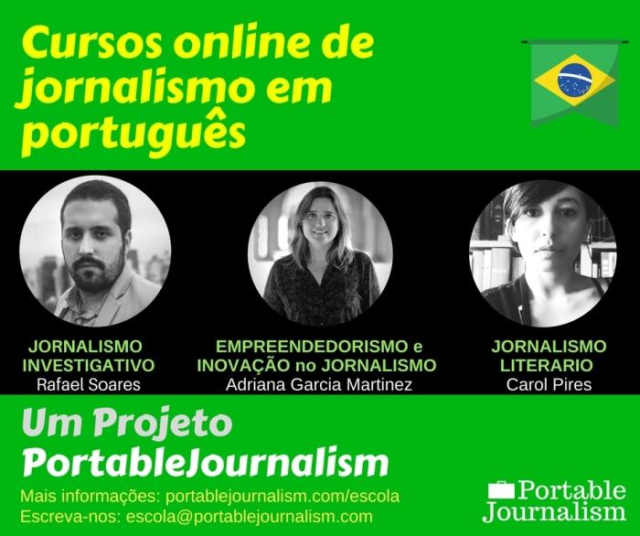 EPP_BRASILLOGO