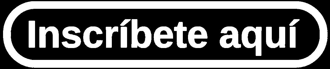 PORTABLEBOTON