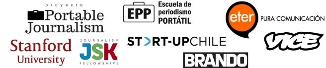 DIPLOMADO_logos
