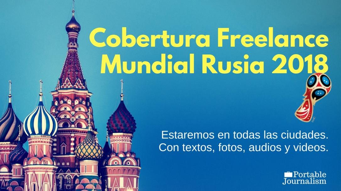 RUSIA2018_CObertura